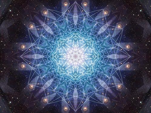 Sternen-DNA.jpg