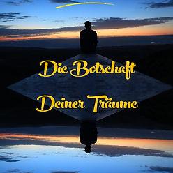 Cover - Träume.jpeg