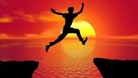 Herzenskraft aktivieren - Lebensfreude pur!