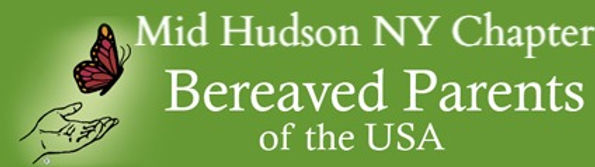 Mid Hudson Bereaved Parents of the USA