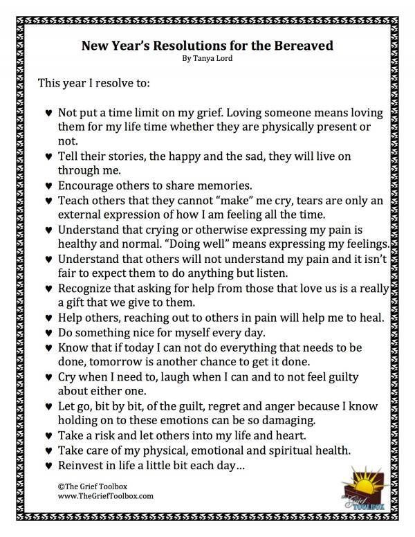 New Years Resolutions for the bereaved_0.jpg