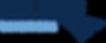 BlueRoads-Solutions-Transparent-Logo.png