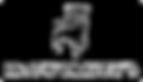 mcsweeneys logo.png