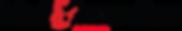 mg_logo_white_bg.png