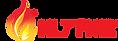 hl7 fhir logo.png