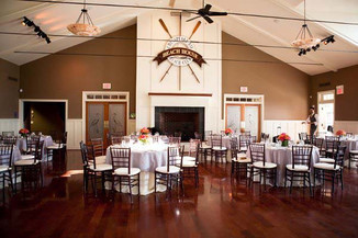 Before You Book: Questions to Ask Your Wedding Venue