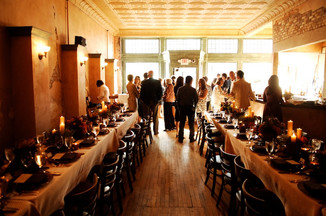 12 Tips for a Great Rehearsal Dinner