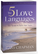 Premarital Counseling Resource: The 5 Love Languages