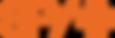 logo spy.png