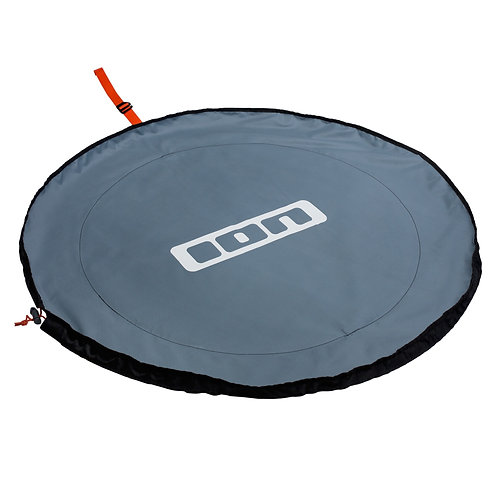 Bolsa seca traje de agua / ION