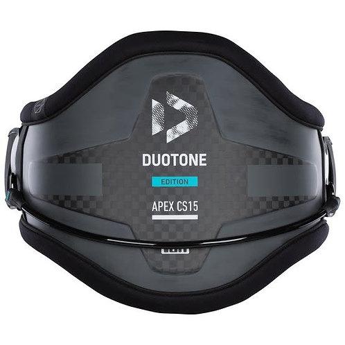 Arnés de Kitesurf Apex CS 15 / Duotone - ION