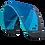 Thumbnail: Vela de Kitesurf Cabrinha FX 5m 2018