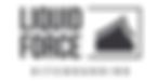LiquidForce_Logo.png