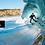 Thumbnail: Traje de Agua Defender 4/3 / O´neill