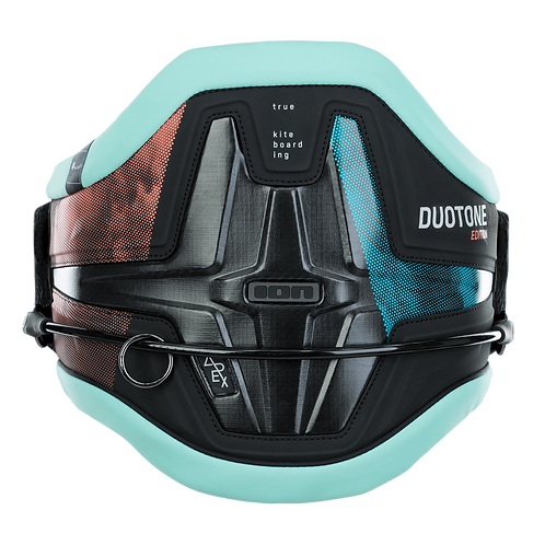 Arnés de Kitesurf Apex 8 / Duotone - ION