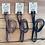 Thumbnail: Lentes SPY - Discord Black HD +