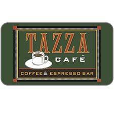 tazza.jpg
