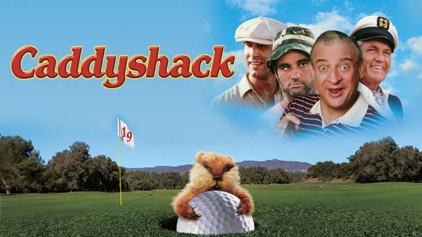 caddyshack-banner_edited_edited.jpg