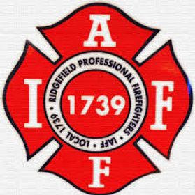 Firefighters Union.jpeg