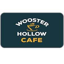 wooster-hollow.jpg