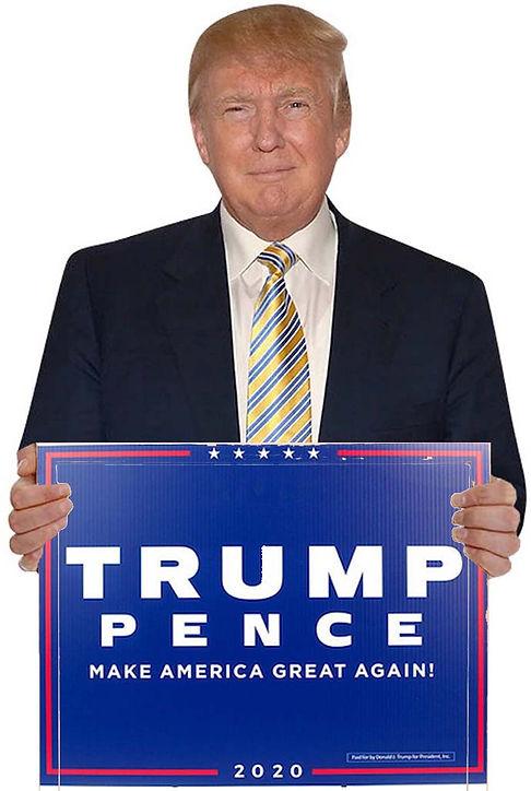 Trump Lawn Sign.jpg
