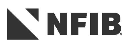 NFIB.jpeg