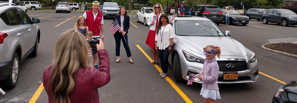 MD Parade 1.jpg