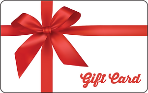 gift%2520card_edited_edited.png