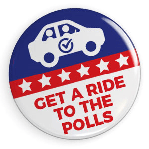 RideToVote.png