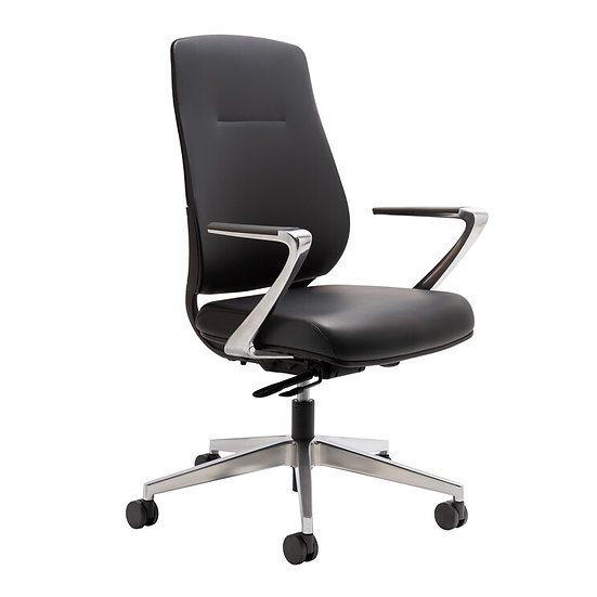 AIS Auburn Conference Room Chair (7700)