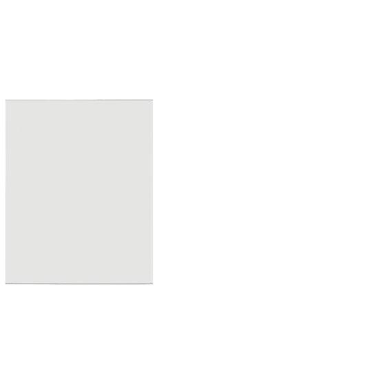 OS Clear Acrylic Screen