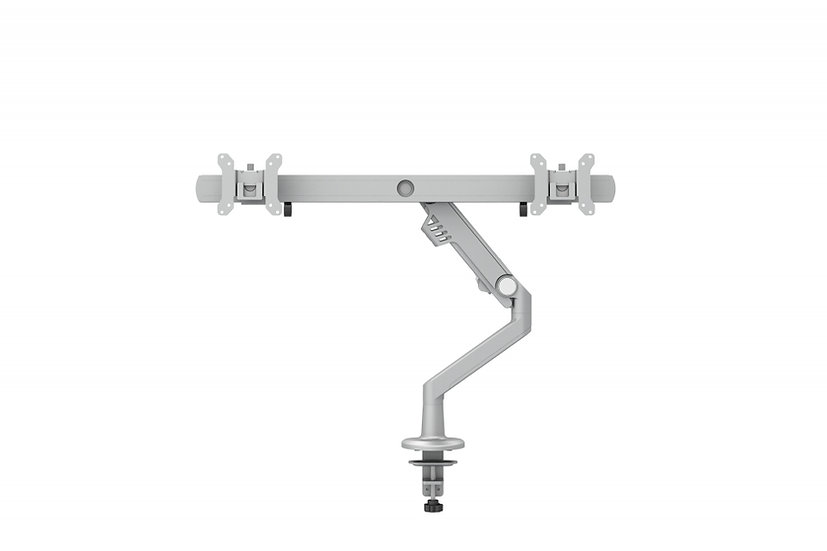 AIS Dual Monitor Arm