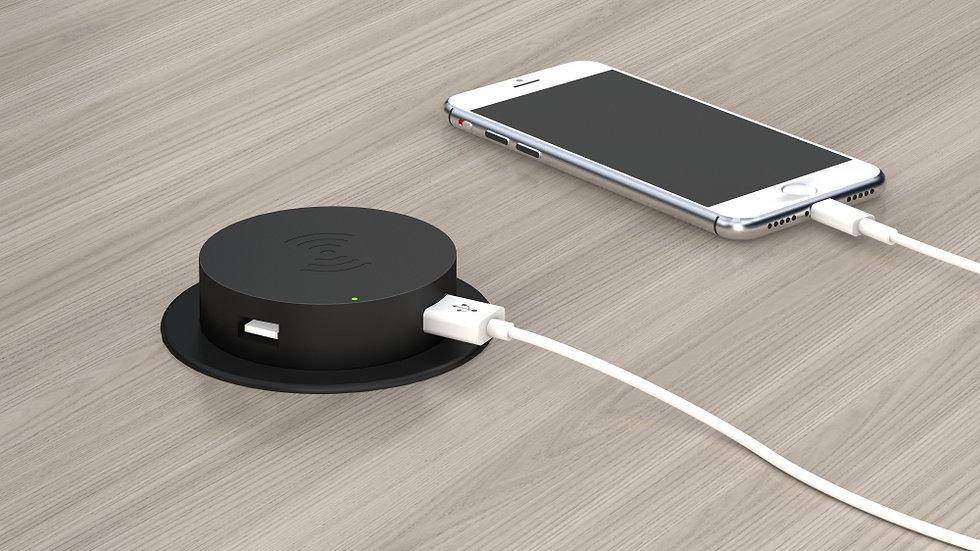 AIS Wireless Charging Dock 150