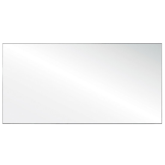 OS Clear Acrylic Screen