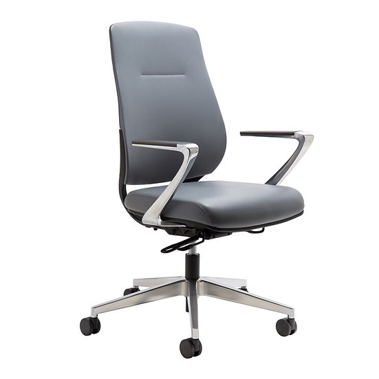 AIS Auburn Conference Room Chair (7730)