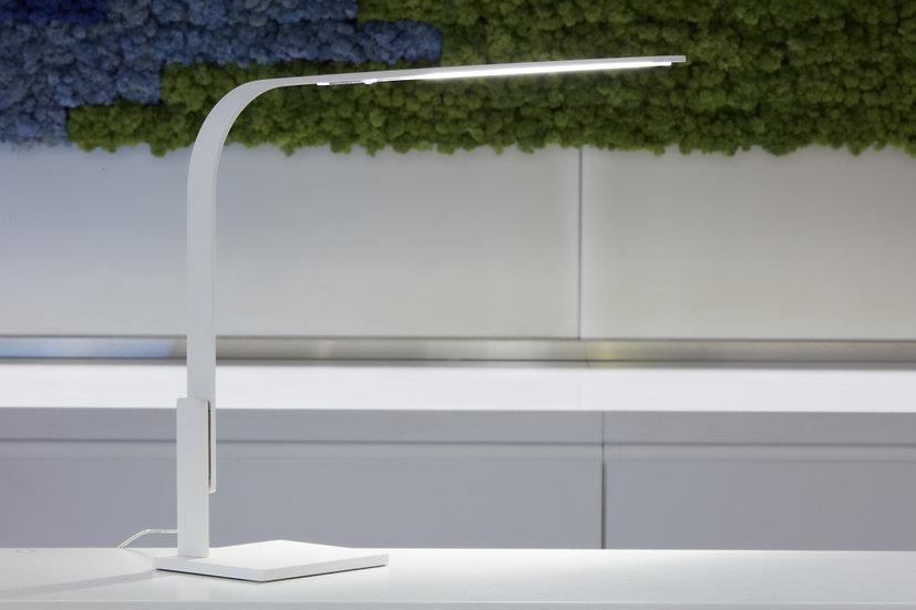 AIS LIM Personal Desk Lamp