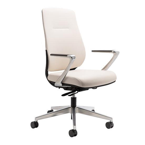 AIS Auburn Conference Room Chair (7740)