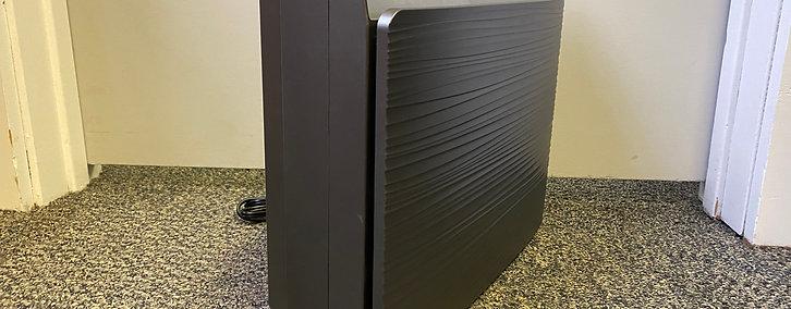Clean Zonez Air Purifier