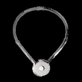 HK1057 - 479,00€