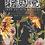 Thumbnail: Decor Transfer 'Painterly Florals