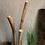 Thumbnail: The XL Suar Candle holders
