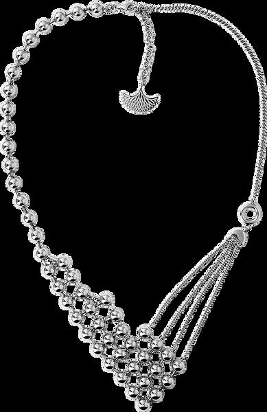 HK1065 - 349,00€