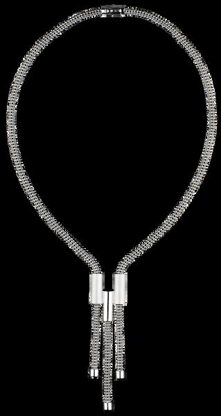 HK1031 - 478,00€