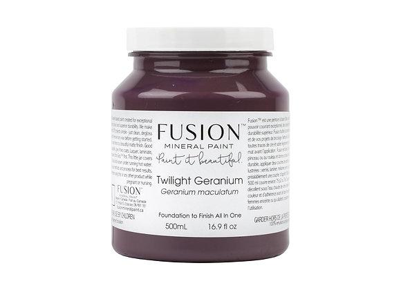FMP_TwilightGeranium