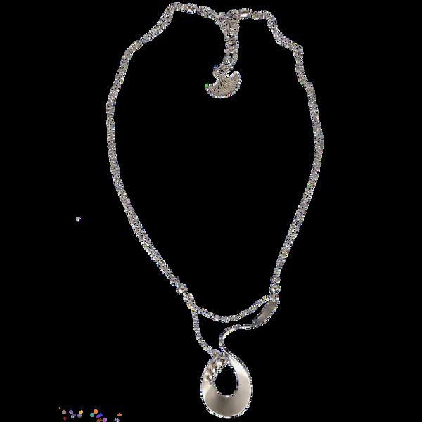 HK1054 - 229,00€
