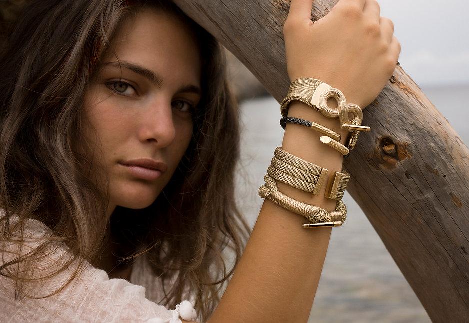 Sense of Ibiza | sensual jewellery