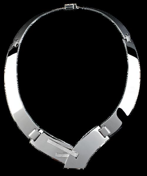 HK1030 - 680,00€
