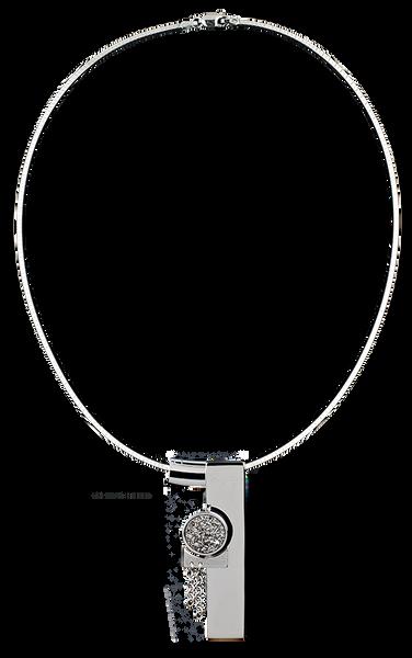 HK1042 - 329,00€