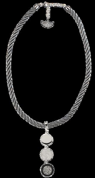 HK1051 - 299,00€