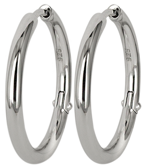 OR1054_POL - 85,00€